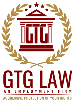 The Law Offices of Gavril T. Gabriel